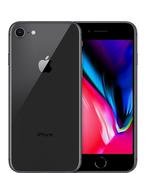 Телефоны IPHONE 7, 7PLUS, 8 и Х